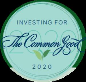 Investissements responsables: 10 résolutions pilotées par les SNJM