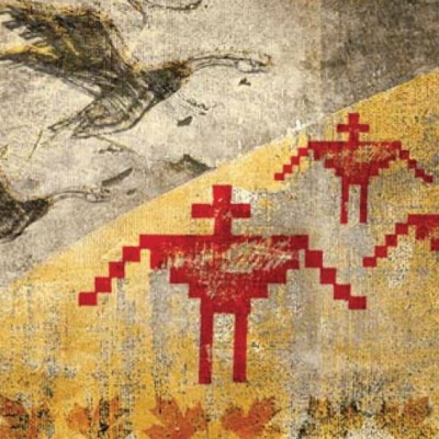 An appeal to Pope Francis on behalf of the Aboriginal peoples of Canada