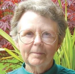 Sister Carol Bird