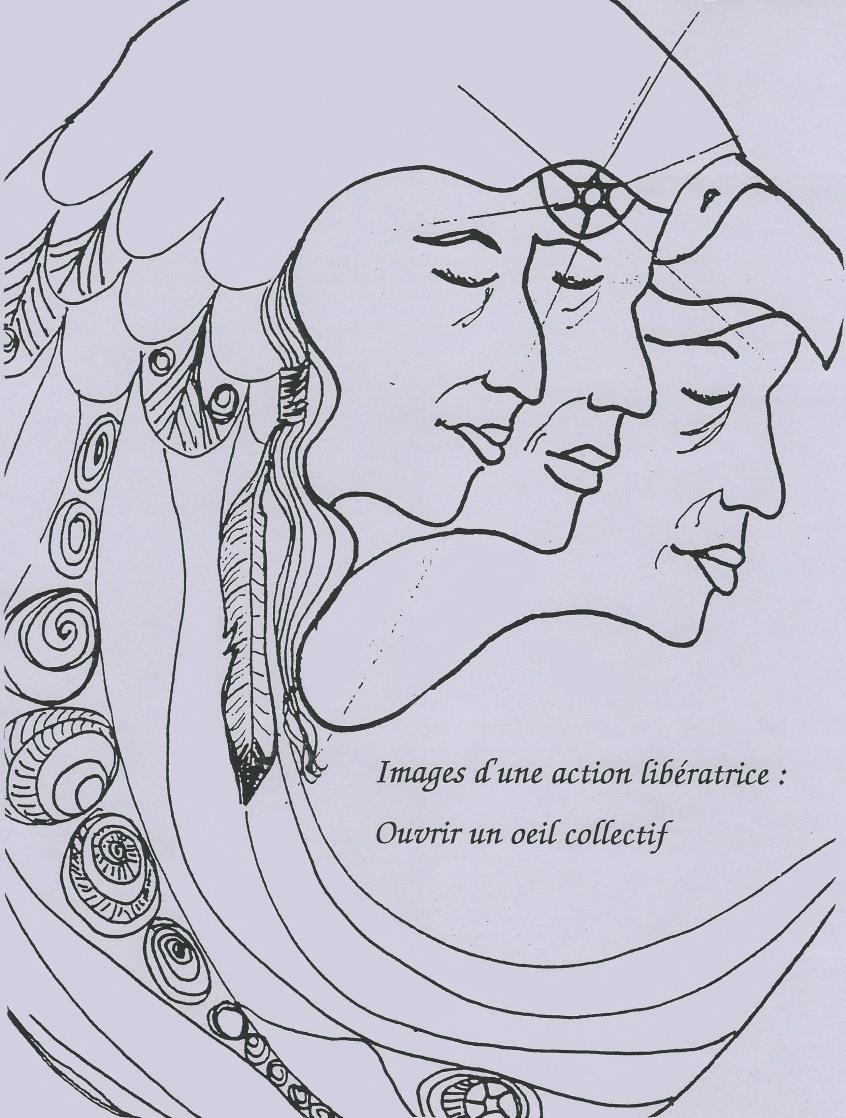 Féminisme SNJM
