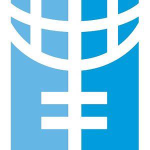 Une délégation SNJM à l'ONU