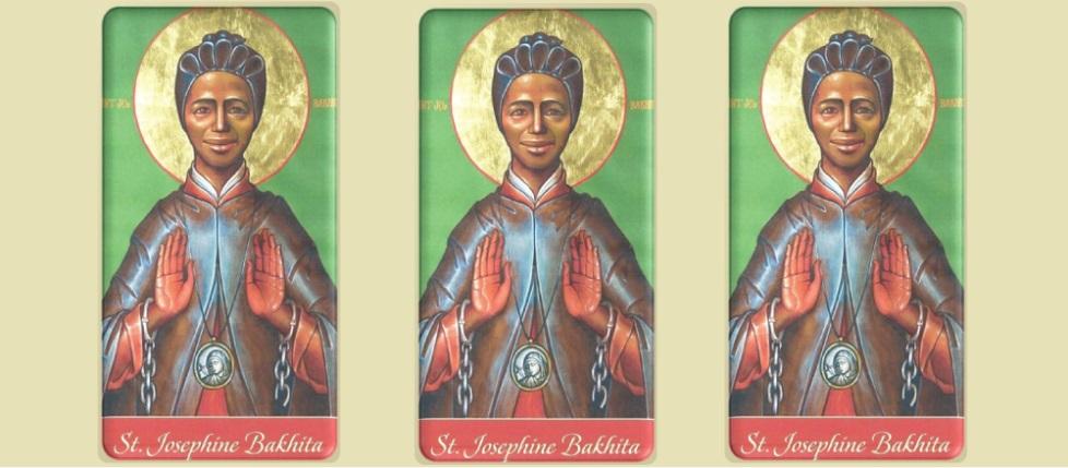 Les SNJM invitent à célébrer la première Journée internationale de prière et de réflexion contre la traite des personnes