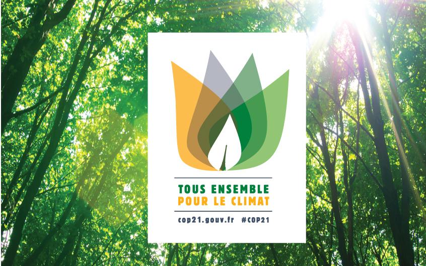 Changements climatiques : les SNJM prient pour une entente équitable, pratique et obligatoire